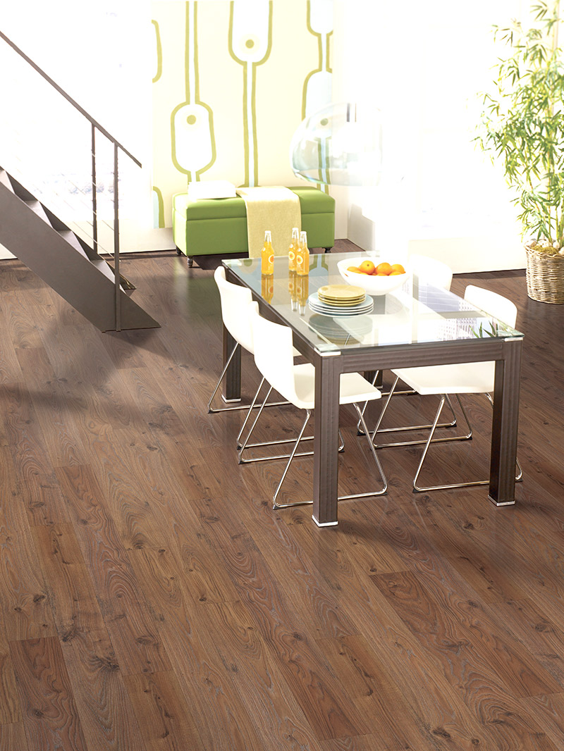 Congoleum flooring reviews quick kahrs engineered Laminate flooring reviews 2016